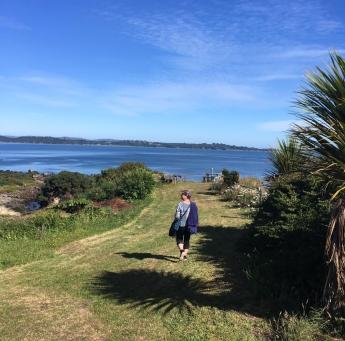 Insel Chiloé