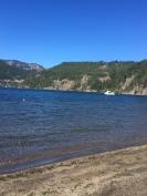 See Lago Lacár