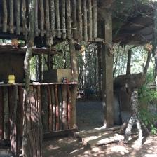 Mapuchehaus